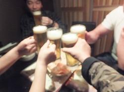 shinjuku-tokinoniwa4.jpg