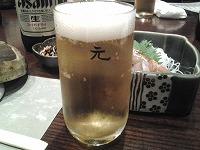 shinjuku-torigen2.jpg