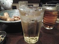 shinjuku-torigen3.jpg