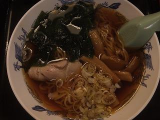 shinjuku-umemoto2.jpg