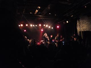 shinjuku-wild-side-tokyo5.jpg