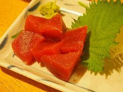 shinjuku-yamato11.jpg