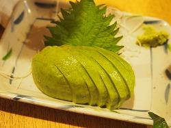 shinjuku-yamato13.jpg