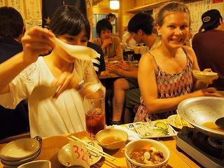 shinjuku-yamato19.jpg