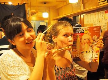 shinjuku-yamato21.jpg