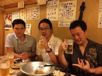 shinjuku-yamato22.jpg