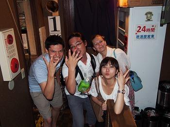 shinjuku-yamato23.jpg