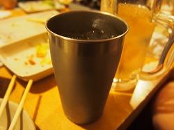 shinjuku-yamato3.jpg