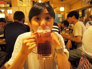shinjuku-yamato4.jpg