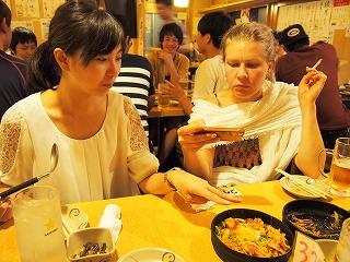 shinjuku-yamato5.jpg