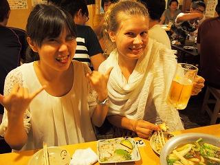 shinjuku-yamato6.jpg
