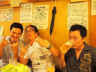 shinjuku-yamato7.jpg