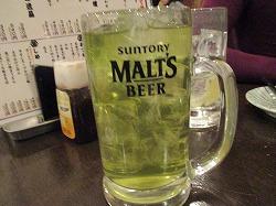 sumida-akebonoya10.jpg