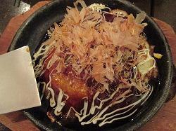 sumida-akebonoya18.jpg