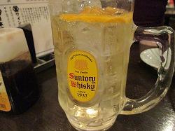 sumida-akebonoya6.jpg