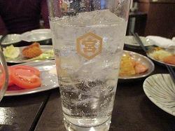 sumida-akebonoya7.jpg