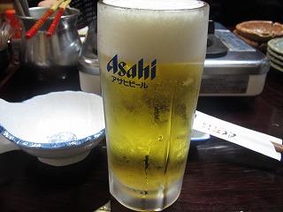 sumida-edosawa4.jpg