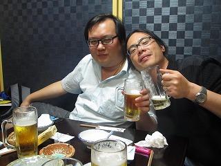 sumida-edosawa5.jpg