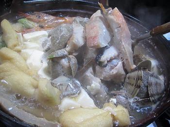 sumida-edosawa9.jpg