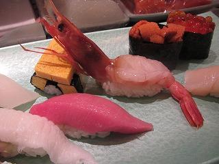 sumidaku-kinshityo42.jpg