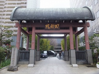 sumidaku-ryogoku104.jpg