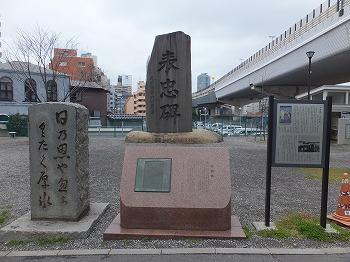 sumidaku-ryogoku109.jpg