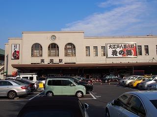 sumidaku-ryogoku24.jpg
