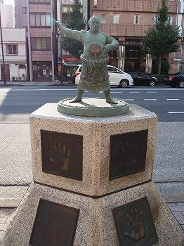 sumidaku-ryogoku26.jpg