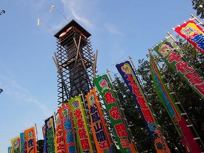 sumidaku-ryogoku29.jpg