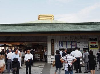 sumidaku-ryogoku30.jpg