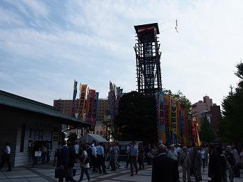 sumidaku-ryogoku31.jpg