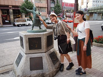 sumidaku-ryogoku36.jpg