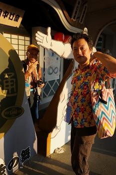 sumidaku-ryogoku37.jpg