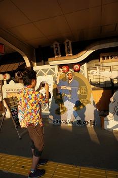sumidaku-ryogoku38.jpg