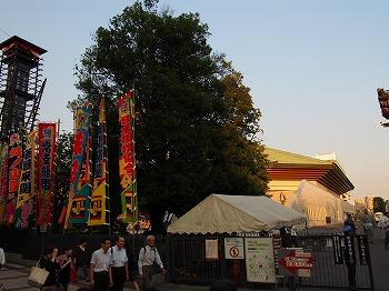 sumidaku-ryogoku41.jpg