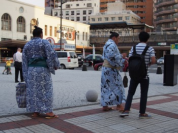 sumidaku-ryogoku43.jpg