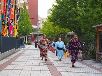 sumidaku-ryogoku44.jpg