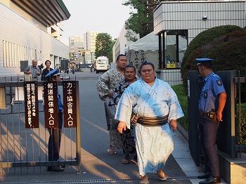 sumidaku-ryogoku47.jpg