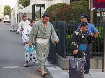 sumidaku-ryogoku51.jpg