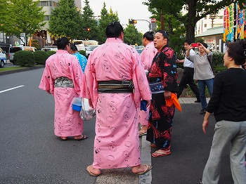 sumidaku-ryogoku52.jpg