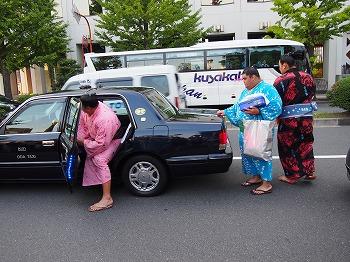 sumidaku-ryogoku54.jpg
