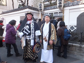 sumidaku-ryogoku81.jpg