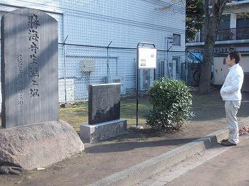 sumidaku-ryogoku86.jpg