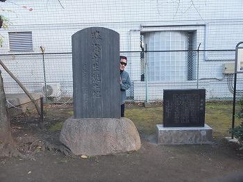sumidaku-ryogoku87.jpg