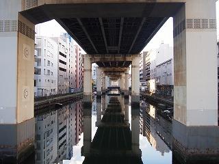 sumidaku-ryogoku94.jpg