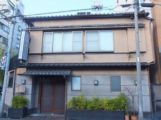 sumidaku-ryogoku95.jpg