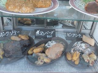sumidaku-ryogoku99.jpg