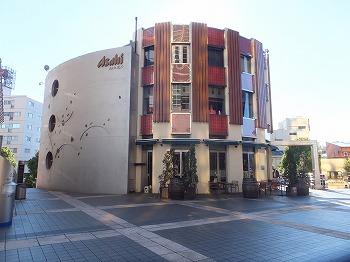 sumidaku-street11.jpg