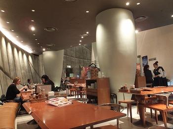 sumidaku-street13.jpg