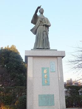 sumidaku-street20.jpg